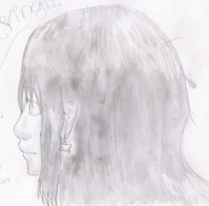 JujuPascoli's Profile Picture