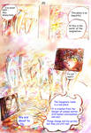 Otherlands vol 1 page 20 by DiscipleDJ