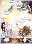 Otherlands vol 1 page 21 by DiscipleDJ