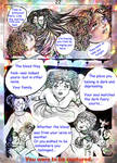 Otherlands vol 1 page 22 by DiscipleDJ