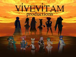 ViveVitamPro's Profile Picture