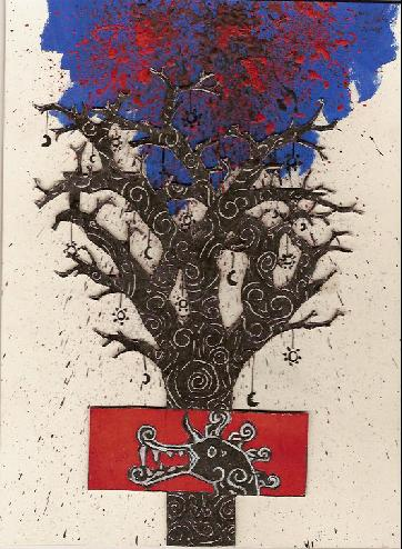 Yggdrasil - The-Amazing-Todd by Shadow-of-Yggdrasil