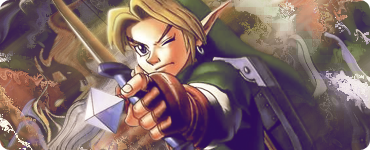 [Image: link_signature_by_wiancar-d35nc38.png]