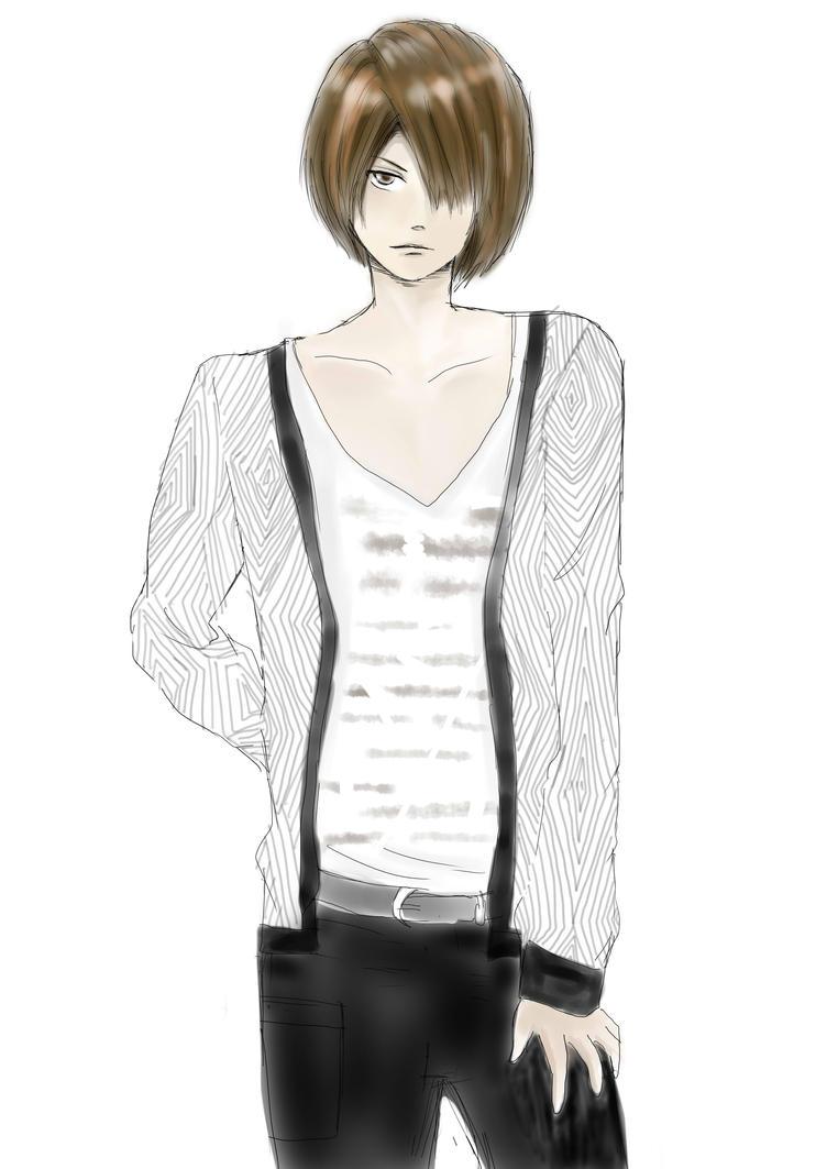 Ficha Mii-chan Mi_chan_nico_singer_by_oorii9key-d4ngf2j