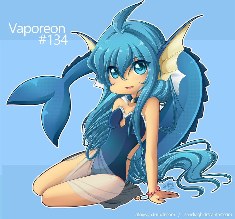 Image Result For Coloring Pages Vaporeon