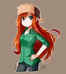 Wendy [GF]