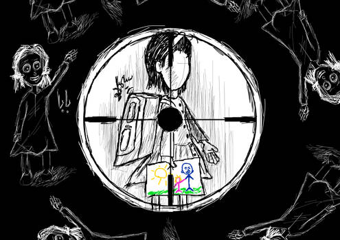 Sniper Obsessions