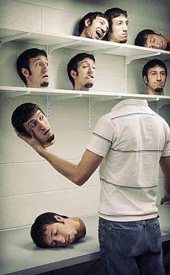 legomov's Profile Picture