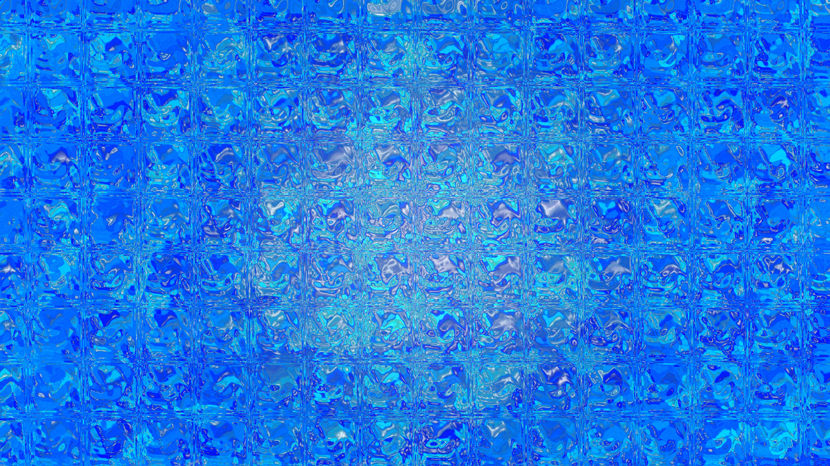 wallpaper hd 1920x1080 water - photo #36