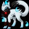 Pixel Request Venny by BlackDragonArtist
