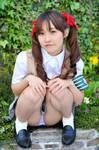 Toaru018 By Azncosplaydeviants-d78lf2g