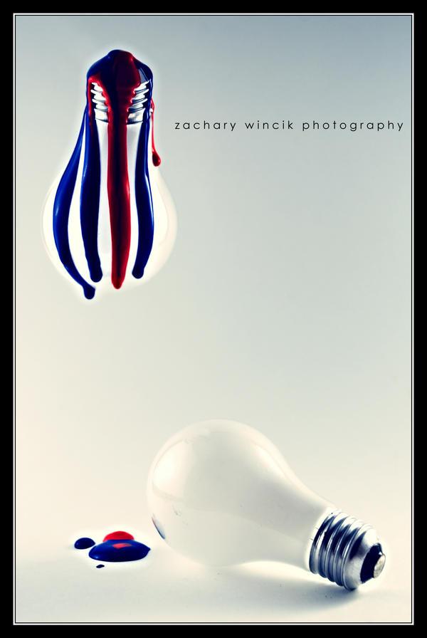 american ideas 1 by ZWincik