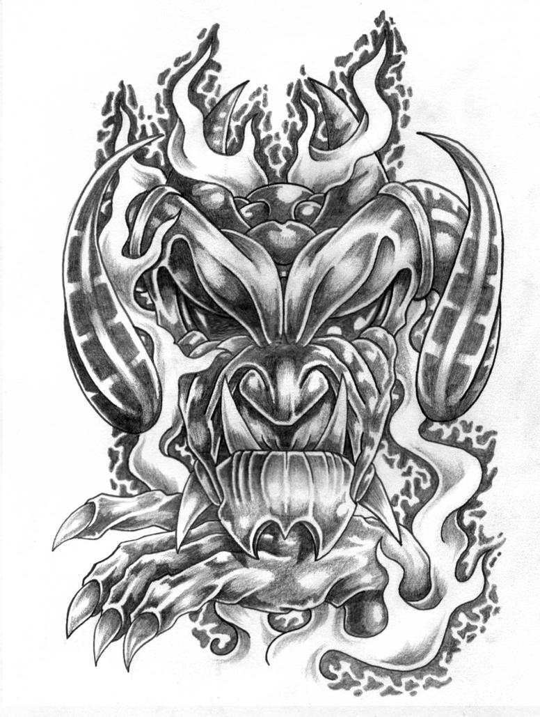 Sleeve Tattoo Designs Drawings Viewing Gallery