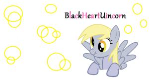 DarkHeartUnicorn's Profile Picture