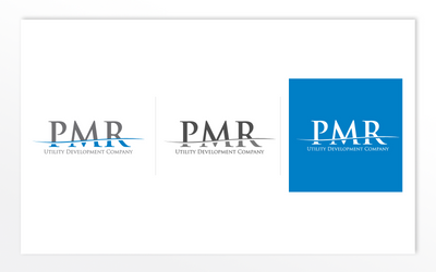 PMR by MadnessGraphics
