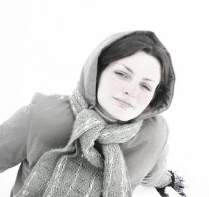 MariaBilinski's Profile Picture