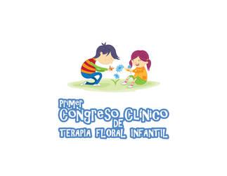 Congreso Clinico Inf. T.F. by Vincentburton