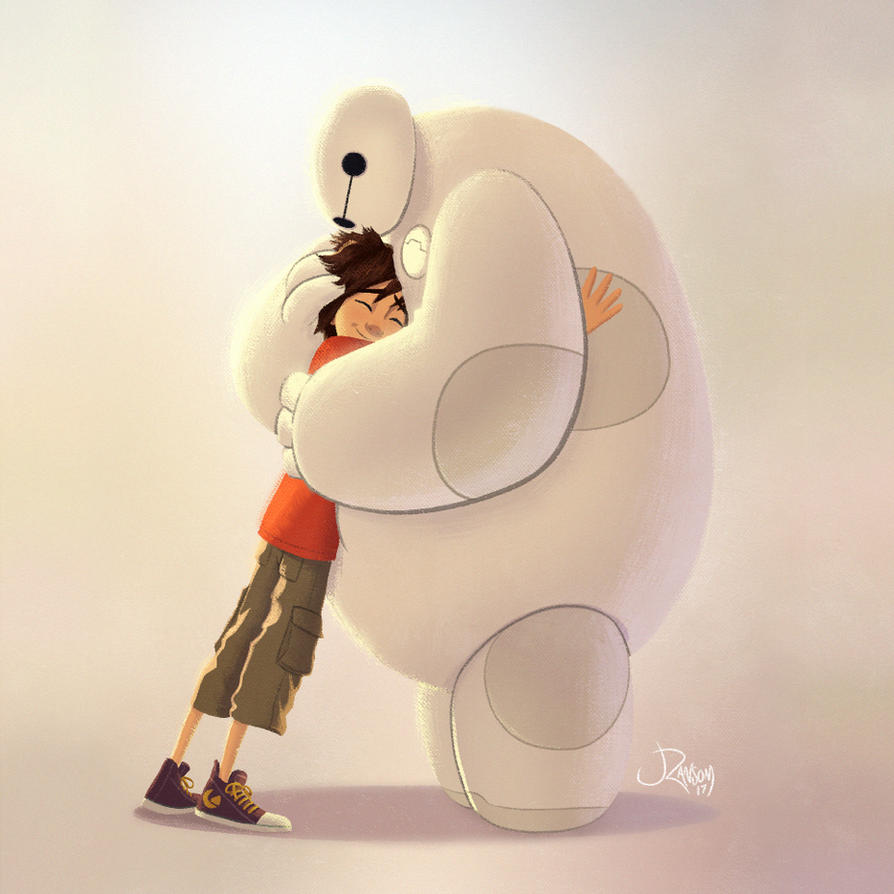 big hero 6 A science prodigy and a giant robot nurse are on a mission to save their city from danger.