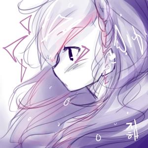 Hitoraki's Profile Picture