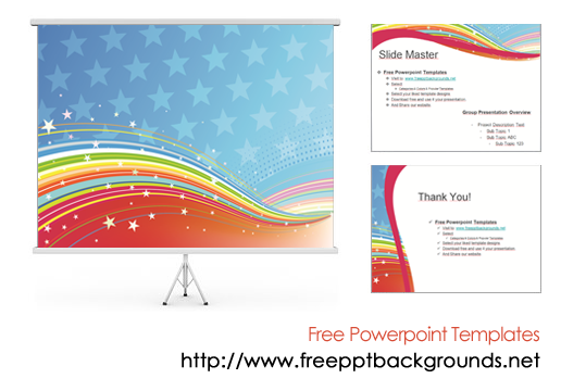 Abstract powerpoint templates by ppttemplates on deviantart abstract powerpoint templates by ppttemplates toneelgroepblik Image collections