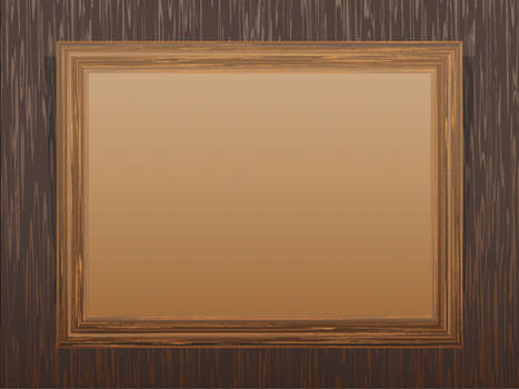 Brown-Wooden-Frame-Backgrounds
