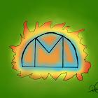DaniCopic Logo by DaniCopic