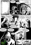 Kalwa Chapter 13 Page 26 by GreenRaptor15