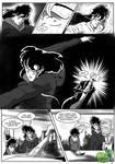 Kalwa Ch 21 Page 15 by GreenRaptor15