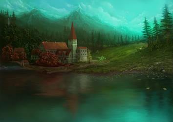 Fyrr Heartlands 3
