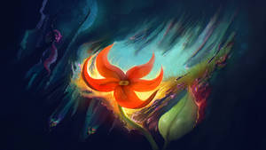 Riftflower