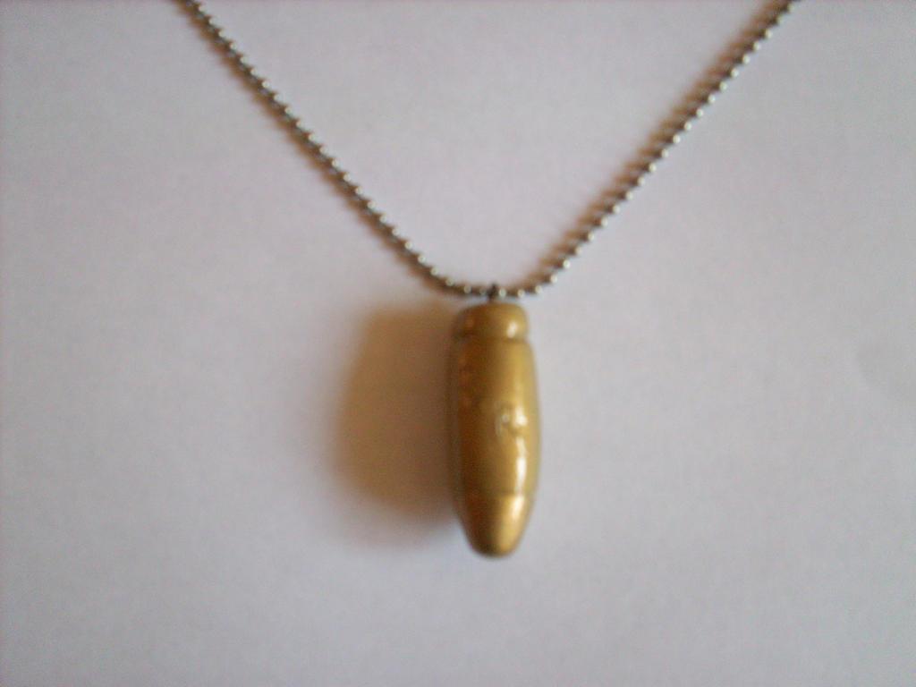pxr bullet necklace by kadajs kitsune on deviantart