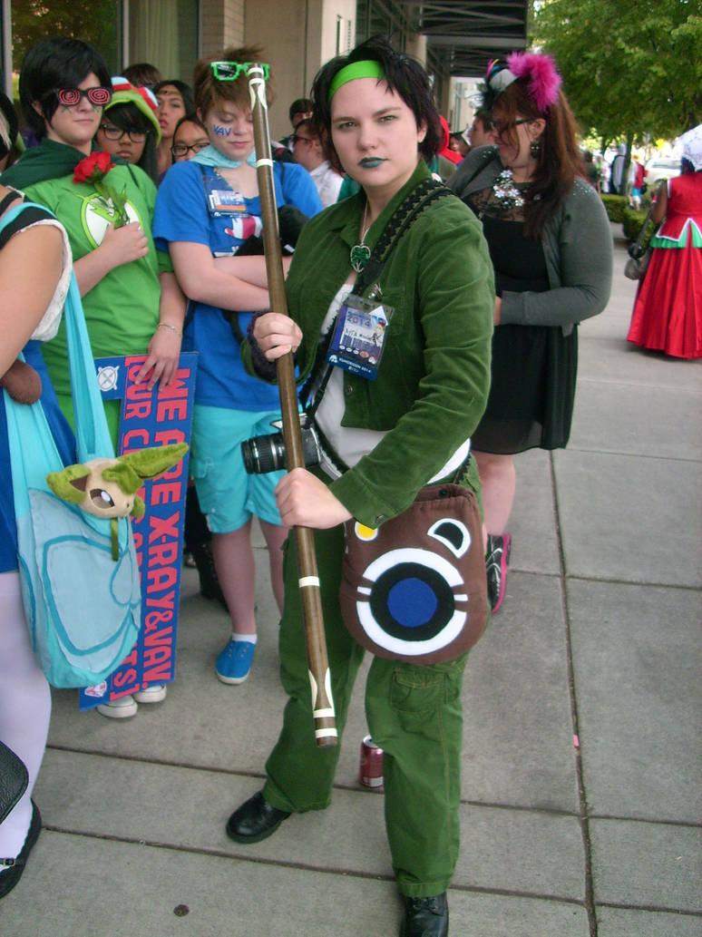 Jade by kadajs-kitsune