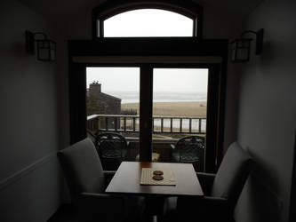 Hotel View by kadajs-kitsune