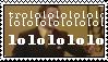 trolololo stamp by EmberKitt