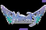 PMO Logo