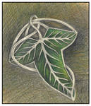 The Leaves of Lorien
