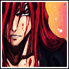 IC: Renji by EerieBean