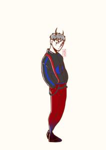 sakieo's Profile Picture