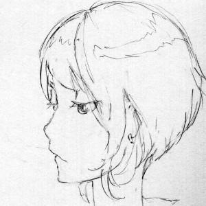 akeru-no-haru's Profile Picture