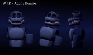 W.I.P. - Agony Bonnie