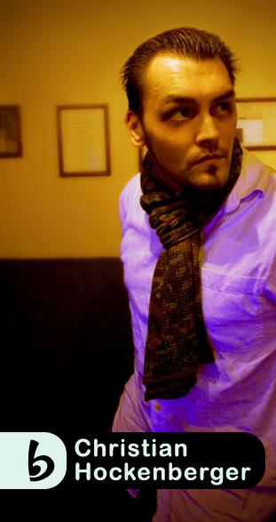 Princeofdune's Profile Picture