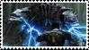 Starkiller Stamp by Gallant-Warrior