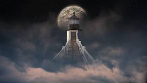 Night Light Serenade