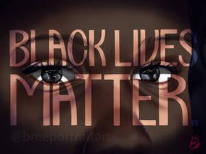 Black Lives Matter (2020)