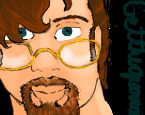 Getthegrooveon's Profile Picture