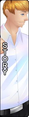 Starwave Nav2 Story by StarWaveEnt