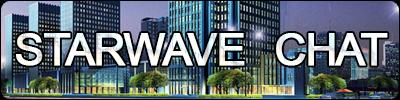 Starwave Nav3 Swave by StarWaveEnt