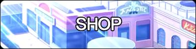 Starwave Nav3 Shop by StarWaveEnt