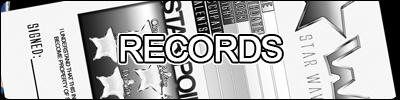 Starwave Nav3 Records by StarWaveEnt