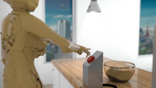 Kitchen Tech Show 7